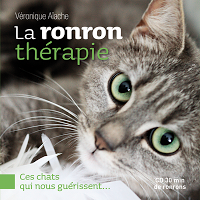 la-RONRONtherapie