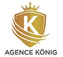 logo-agence-konig
