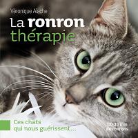 la-RONRONtherapie